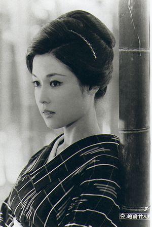 ayako-wakao-2.jpg