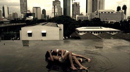 bangkok love story 2.jpg