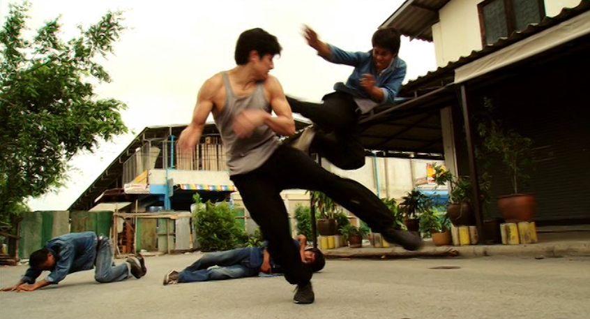 bangkok revenge 2.jpg