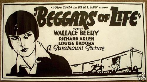 beggars of life poster 1.jpg