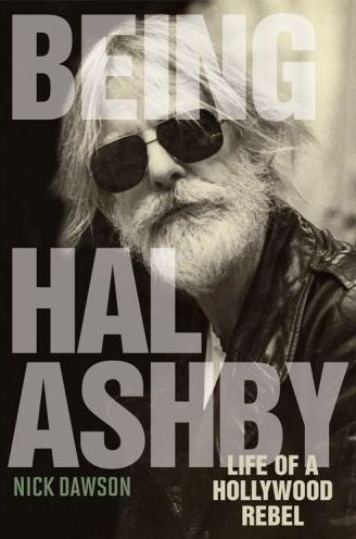 being hal ashby.jpg