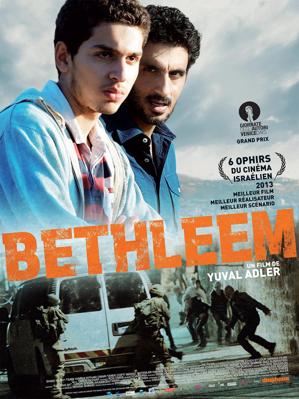 bethlehem_french_poster.jpg