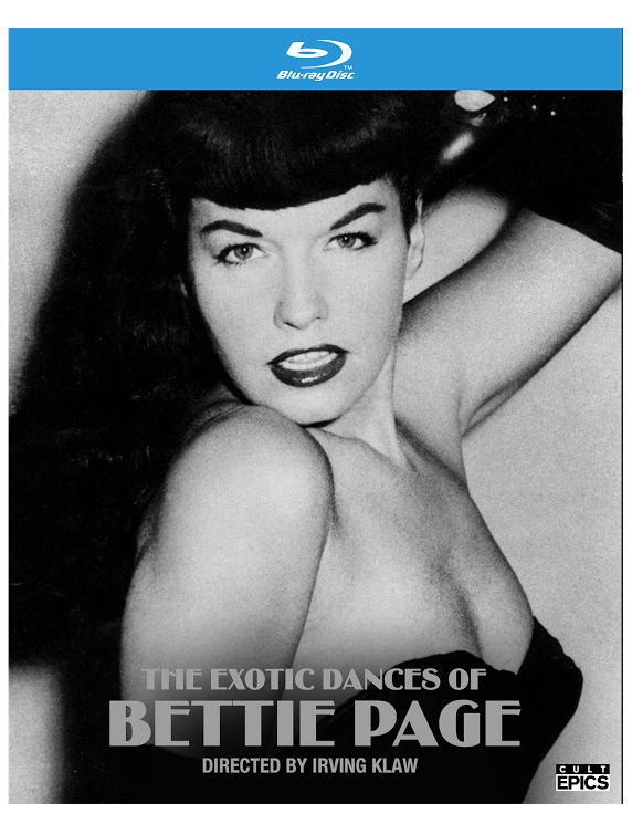 bettie page blu ray.png
