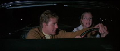big bounce (1969) 2.jpg