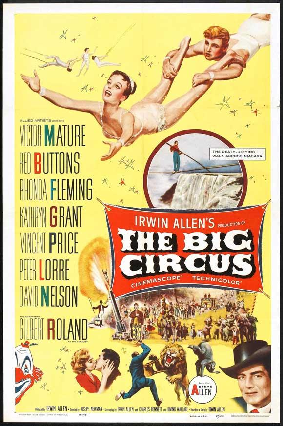 big circus poster.jpg