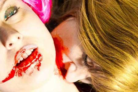 blood for irina 2.jpg