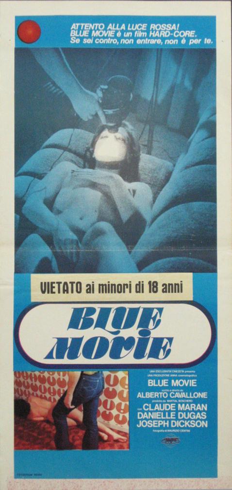 blue movie poster.jpg