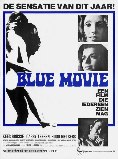 blue-movie-dutch-movie-poster.jpg