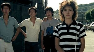 boys from fengkeui 3.jpg