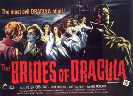 brides of dracula poster.jpg