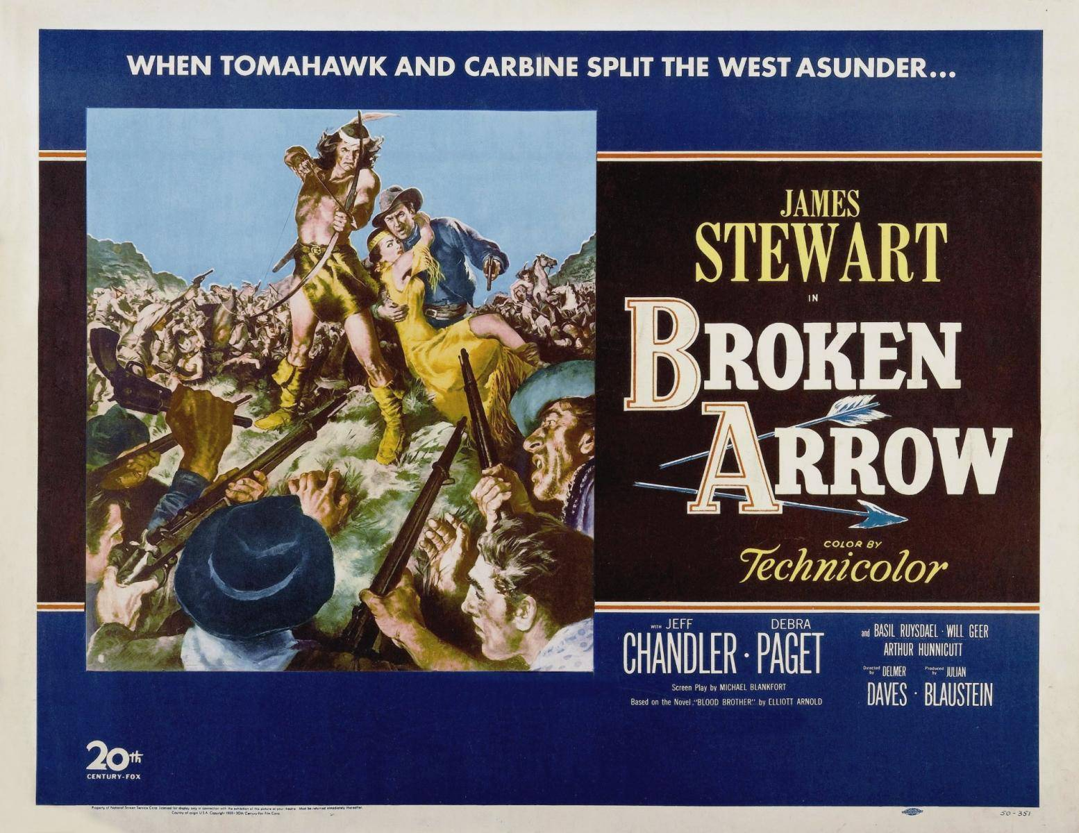 broken-arrow-poster.jpg