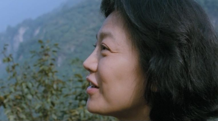 buddha mountain 3.jpg