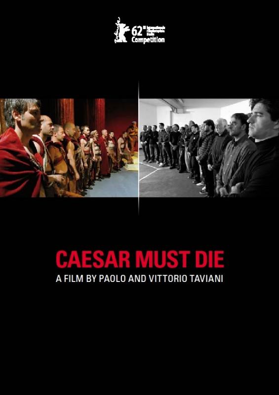 caesar must die.jpg