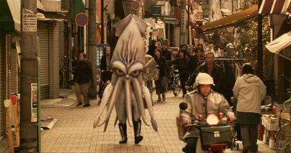 calamari wrestler 2.jpg