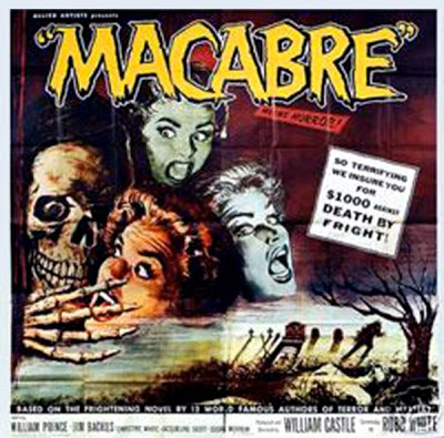 castle macabre.jpg