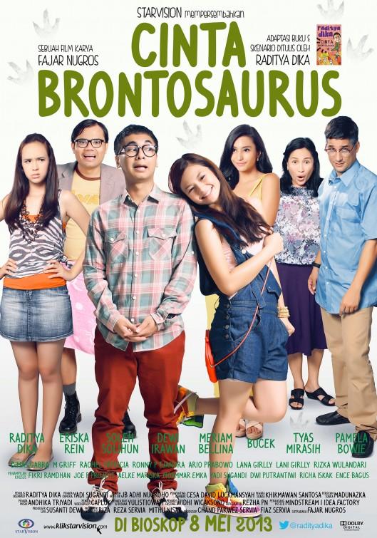 cinta brontosaurus.jpg