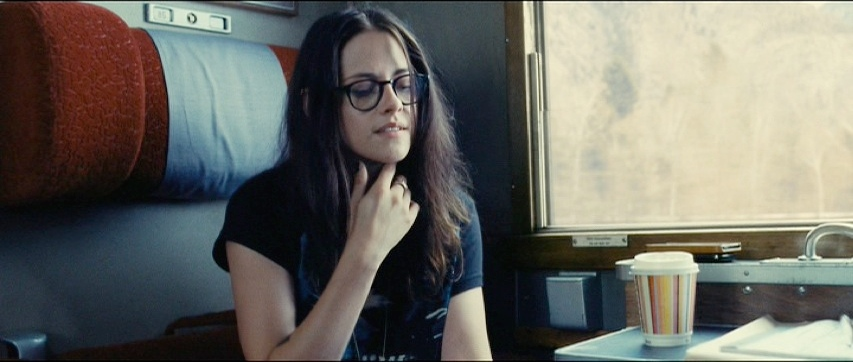 clouds of sils maria.jpg