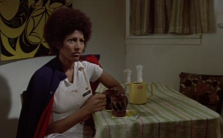 coffy 1.jpg