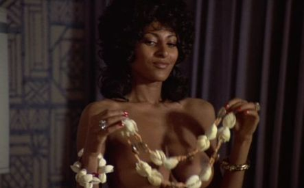 coffy 2.jpg