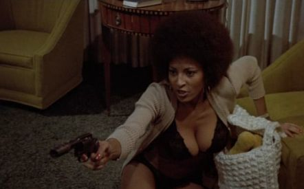 coffy 3.jpg