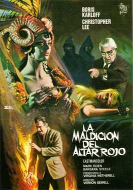 curse-of-the-crimson-altar-movie-poster-1968-1010703566.jpg