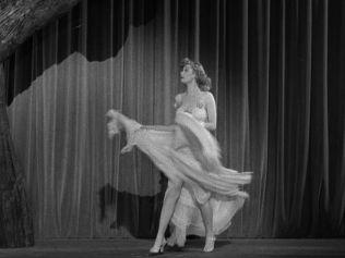 dance girl dance 2.jpg