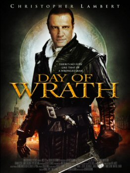 day-of-wrath-poster-0.jpg