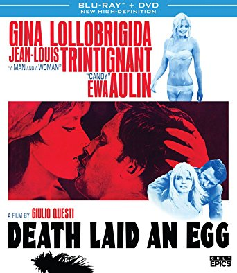 death laid an egg bd.jpg