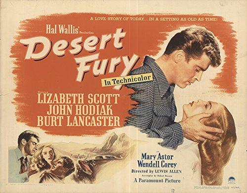 desert fury poster.jpg