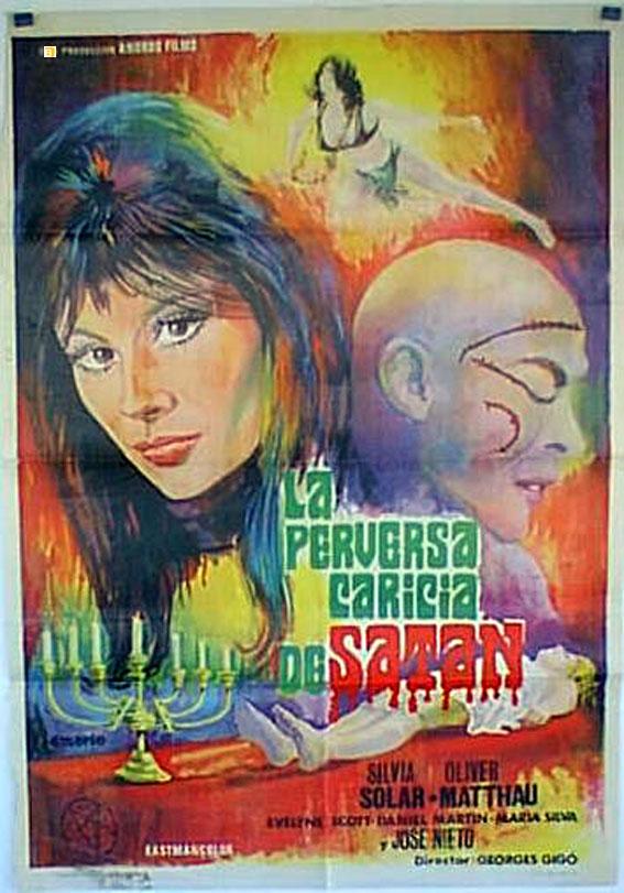 devils kiss poster.jpg