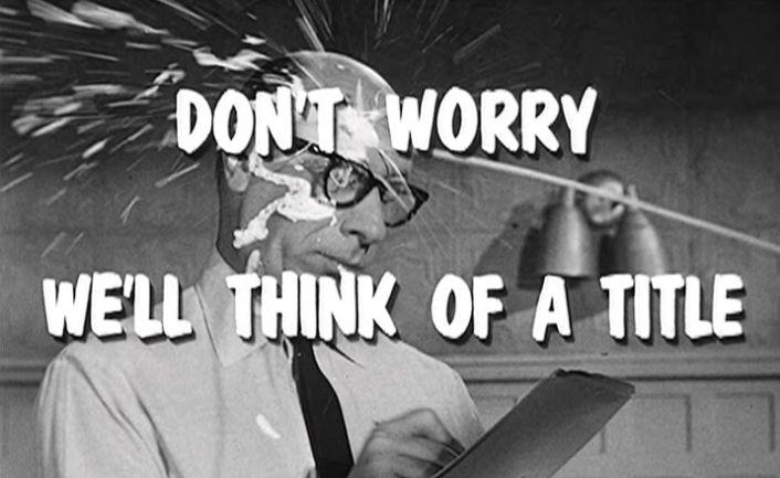 don't worry 1.jpg