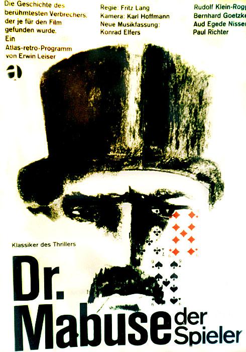 dr-mabuse-der-spieler.jpg