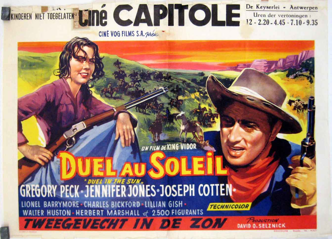 duel in sun poster 1.jpg