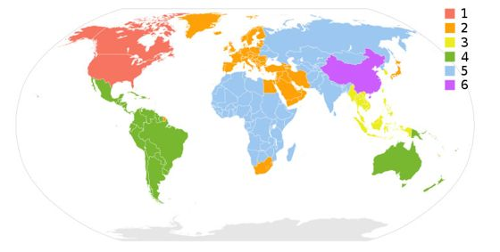 dvd regions.jpg