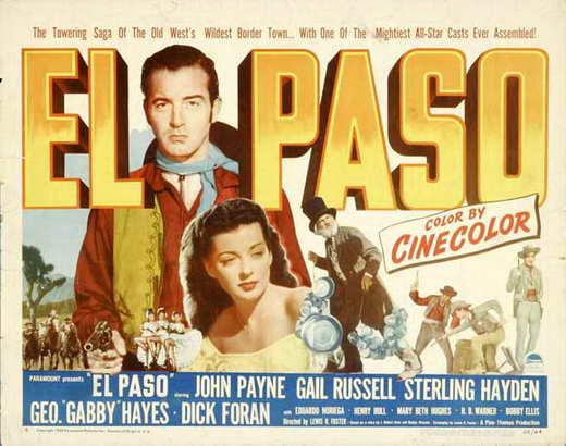 el-paso-movie-poster-1949.jpg