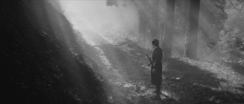 eleven samurai 3.jpg