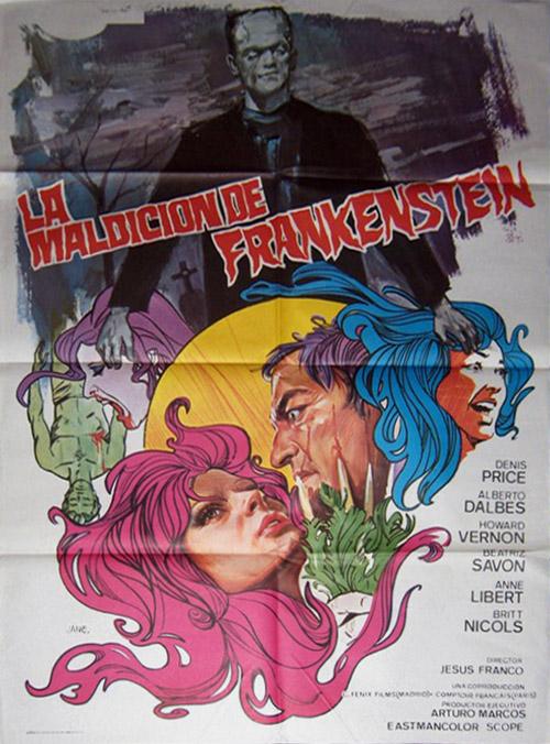 erotiques-de-frankenstein-the-rites-of-frankenstein-1972-2.jpg