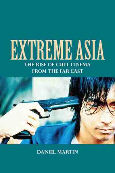 extreme asia book.jpg