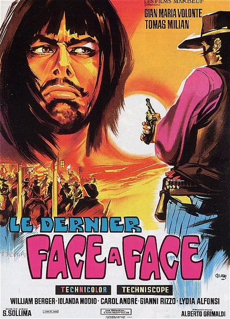 face to face french poster.jpg