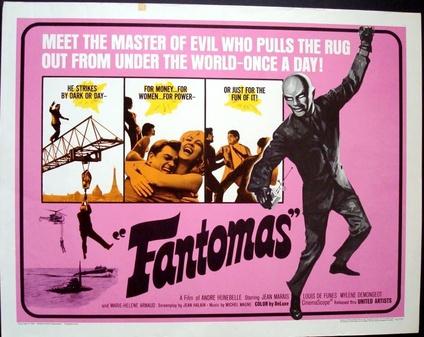 fantomas poster.jpg