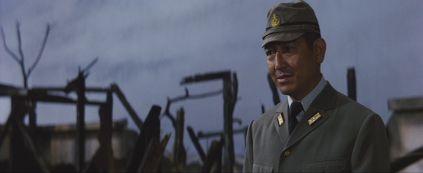 father of the kamikaze.jpg