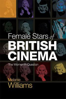 female-stars-of-british-cinema.jpg