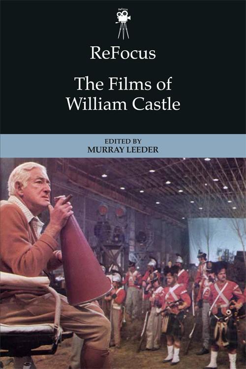 films of wm. castle cover.jpg