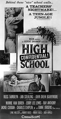 highschoolconfidential.jpg