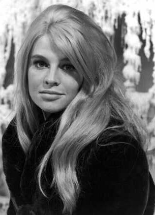julie christie.jpg