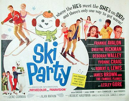 skiparty2.jpg