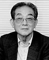 yoshitaro nomura.jpg