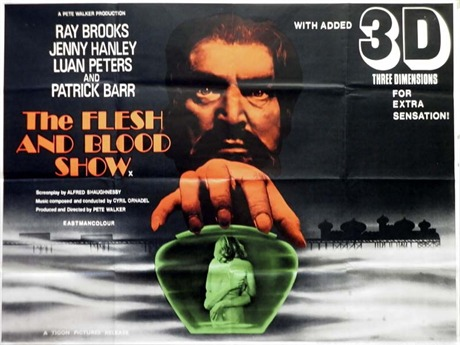 flesh and blood 3D poster.jpg
