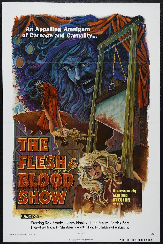 fleshand blood-show poster.jpg