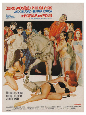 forum french poster.jpg
